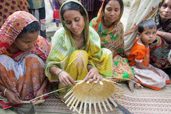 sfw_2015_bangladesch
