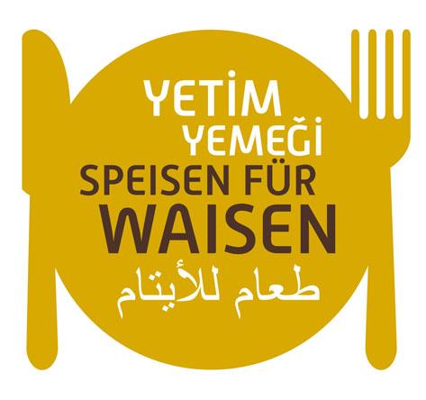 sfw-logo-klein