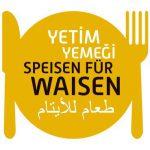 csm_speisen_fuer_waisen_logo_cmyk_28acd92a3c