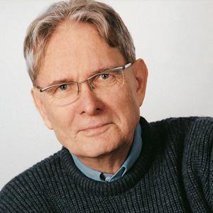 Prof. Dr. Klaus J. Bade