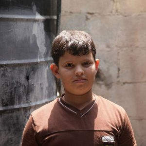 mohammed-ayyad_klein